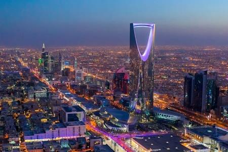 The 'Giga-Projects' of Saudi Arabia