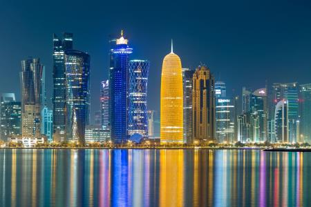 Webinar: Pleading and quantifying disruption claims under Qatar law