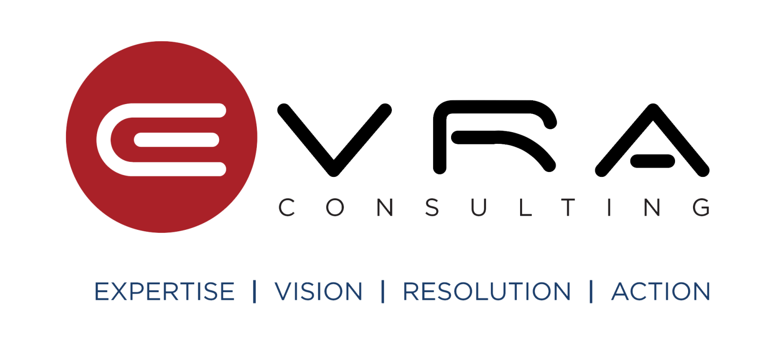 EVRA Consulting, construction consultancy and dispute resolution services in Africa